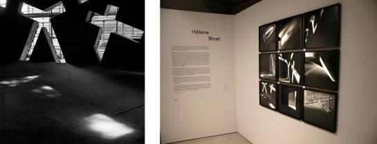 26.-Helene-Binet,-Jewish-Museum-Berlin,-Daniel-Libeskind,-Untitled-9,-1997